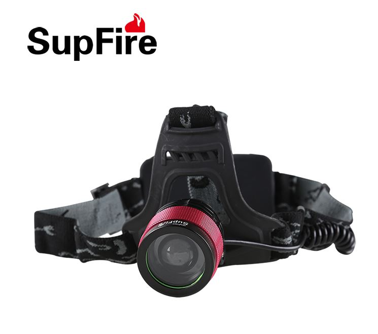 den-pin-doi-dau-SupFire HL 01-01
