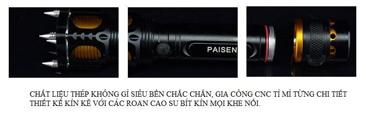 den-pin-sieu-sang-Paisen