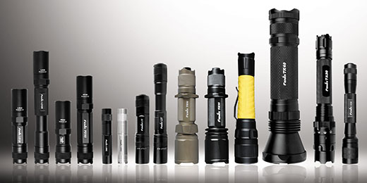 3-Reasons-Why-Fenix-Are-The-Best-LED-Flashlights