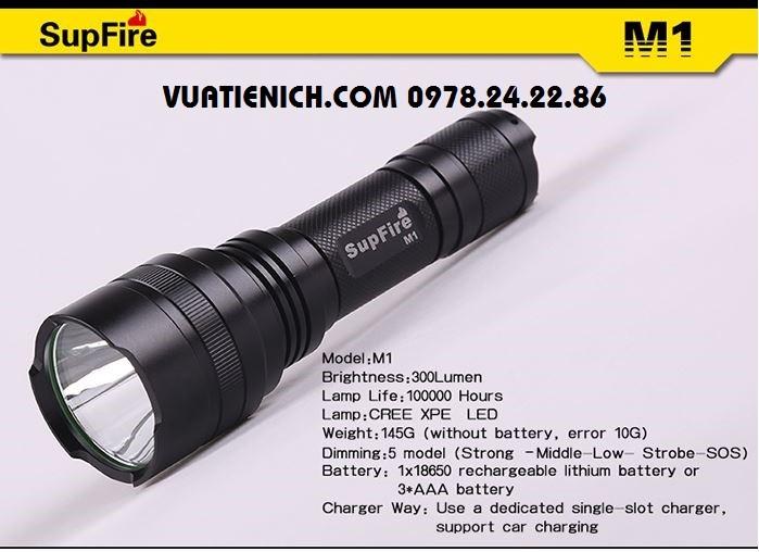 den-pin-Sup-Fire-M1-01
